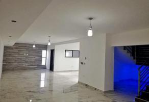 Foto de casa en venta en gambia 00, residencial el león, chihuahua, chihuahua, 0 No. 01