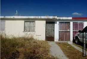 Foto de casa en venta en  , tempisque, tala, jalisco, 6448840 No. 01