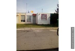 Foto de casa en venta en  , tempisque, tala, jalisco, 6471782 No. 01