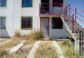 Foto de casa en venta en  , tempisque, tala, jalisco, 6799101 No. 01