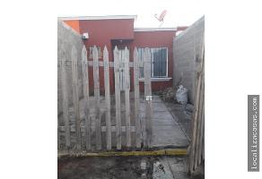 Foto de casa en venta en  , tempisque, tala, jalisco, 6888255 No. 01