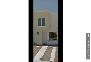 Foto de casa en venta en  , tempisque, tala, jalisco, 6888257 No. 01