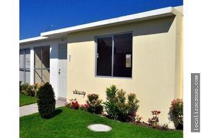 Foto de casa en venta en  , tempisque, tala, jalisco, 6892817 No. 01