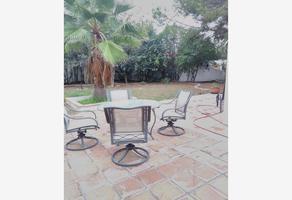 Foto de casa en renta en gambusinos 63, las cabañas, saltillo, coahuila de zaragoza, 0 No. 01