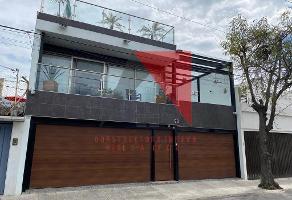 Foto de casa en venta en gamma coyoacan , barrio la concepción, coyoacán, df / cdmx, 0 No. 01