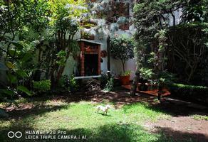 Foto de casa en venta en ganadería del rocio , plan de ayala infonavit, morelia, michoacán de ocampo, 0 No. 01