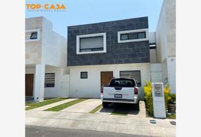 Foto de casa en venta en ganaderías 1071, residencial el refugio, querétaro, querétaro, 0 No. 01