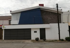 Foto de casa en renta en ganaderos 5254, jardines de guadalupe, zapopan, jalisco, 0 No. 01