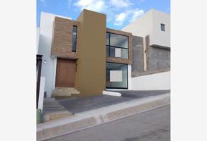 Foto de casa en venta en gansos 001, jardines de vista bella, morelia, michoacán de ocampo, 0 No. 01