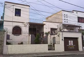 Foto de casa en venta en gante , la aurora, guadalajara, jalisco, 17706770 No. 01