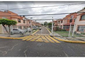 Foto de casa en venta en gapaetos 0, lomas de las águilas, álvaro obregón, df / cdmx, 0 No. 01