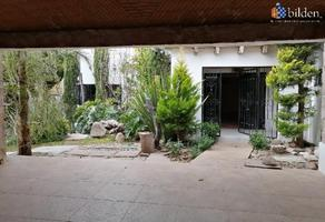 Foto de casa en venta en garabitos nuevo 100, general lázaro cárdenas, durango, durango, 0 No. 01