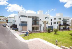 Foto de casa en venta en garambullo 100, desarrollo habitacional zibata, el marqués, querétaro, 0 No. 01