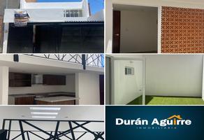 Foto de casa en venta en garcia diego 208, jardines de la rivera, san luis potosí, san luis potosí, 0 No. 01