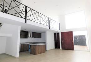 Foto de casa en venta en garcia diego 208, san luis potosí centro, san luis potosí, san luis potosí, 0 No. 01