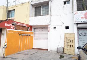 Foto de local en renta en garcía diego 668, tequisquiapan, san luis potosí, san luis potosí, 19100934 No. 01