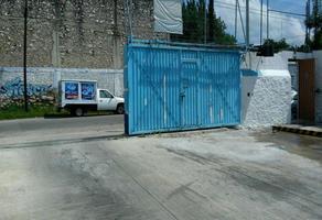 Foto de nave industrial en venta en  , garcia gineres, mérida, yucatán, 10740092 No. 01