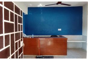 Foto de edificio en venta en  , garcia gineres, mérida, yucatán, 11310665 No. 06