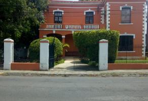 Foto de oficina en venta en  , garcia gineres, mérida, yucatán, 11735992 No. 01