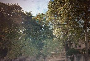 Foto de terreno habitacional en venta en  , garcia gineres, mérida, yucatán, 11742647 No. 01