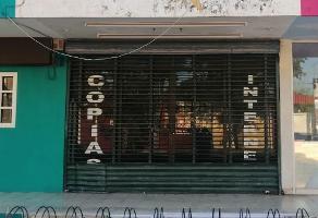 Foto de local en venta en  , garcia gineres, mérida, yucatán, 13822883 No. 01