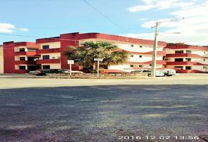 Foto de departamento en venta en  , garcia gineres, mérida, yucatán, 14263658 No. 01