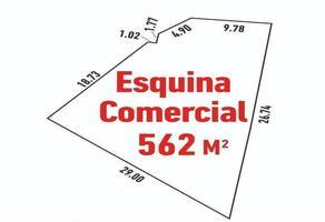 Foto de terreno habitacional en renta en  , garcia gineres, mérida, yucatán, 14304405 No. 01