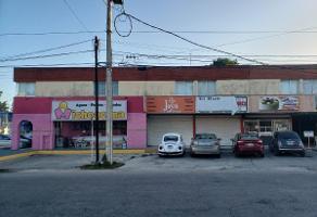 Foto de local en renta en  , garcia gineres, mérida, yucatán, 0 No. 01