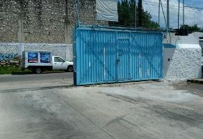 Foto de nave industrial en venta en  , garcia gineres, mérida, yucatán, 0 No. 01