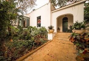 Foto de casa en venta en  , garcia gineres, mérida, yucatán, 15517975 No. 01