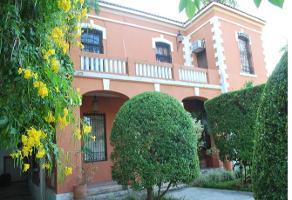 Foto de oficina en venta en  , garcia gineres, mérida, yucatán, 15633129 No. 01
