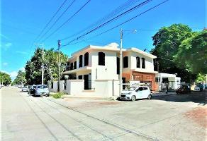 Foto de casa en venta en  , garcia gineres, mérida, yucatán, 15885498 No. 01