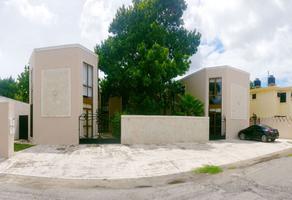 Foto de edificio en venta en  , garcia gineres, mérida, yucatán, 17137730 No. 01