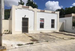 Foto de casa en renta en  , garcia gineres, mérida, yucatán, 0 No. 02