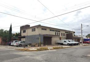 Foto de edificio en venta en  , garcia gineres, mérida, yucatán, 18359741 No. 01