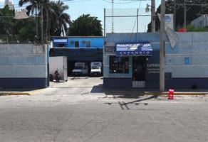 Foto de edificio en venta en  , garcia gineres, mérida, yucatán, 18392209 No. 01