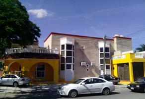 Foto de edificio en venta en  , garcia gineres, mérida, yucatán, 19029641 No. 01