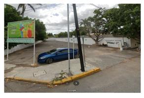 Foto de terreno comercial en venta en  , garcia gineres, mérida, yucatán, 19188373 No. 01