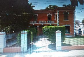 Foto de oficina en venta en  , garcia gineres, mérida, yucatán, 7640830 No. 01