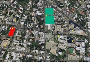Foto de terreno comercial en venta en  , garcia gineres, mérida, yucatán, 8188183 No. 01