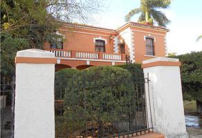 Foto de edificio en venta en  , garcia gineres, mérida, yucatán, 9174573 No. 01