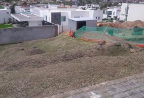 Foto de terreno habitacional en venta en garcia lorca 114, lomas de angelópolis ii, san andrés cholula, puebla, 0 No. 02