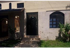 Foto de local en renta en gardenas 480, san patricio plus, saltillo, coahuila de zaragoza, 0 No. 01
