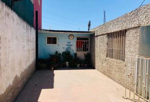 Foto de casa en venta en gardenia 21791, lomas de matamoros, tijuana, baja california, 0 No. 01