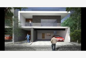 Foto de casa en venta en gardenia 227, colorines 2do sector, san pedro garza garcía, nuevo león, 0 No. 01