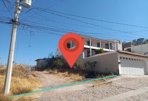 Foto de terreno habitacional en venta en gardenia , burócrata, guanajuato, guanajuato, 0 No. 01