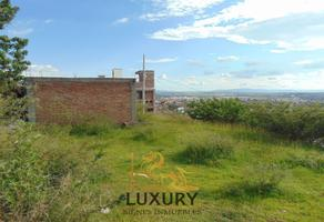 Foto de terreno habitacional en venta en gardenia , cerro lindavista, guanajuato, guanajuato, 0 No. 01