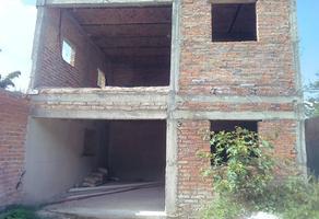 Foto de casa en venta en gardenia , chapala centro, chapala, jalisco, 0 No. 01