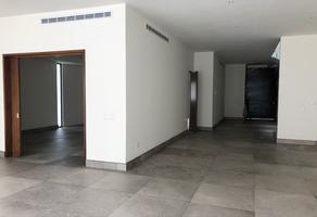 Foto de casa en venta en gardenia , colorines 1er sector, san pedro garza garcía, nuevo león, 0 No. 01