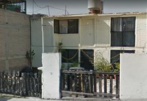 Foto de casa en venta en gardenia , izcalli, ixtapaluca, méxico, 0 No. 01